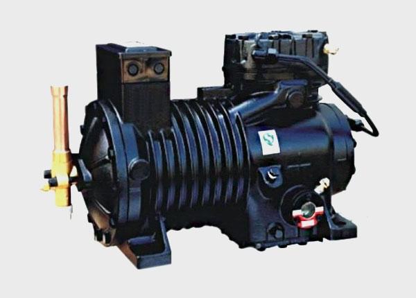 太原谷轮压缩机